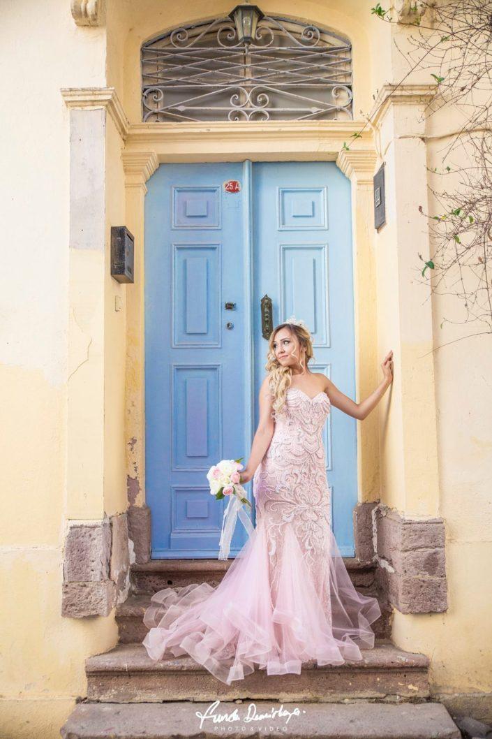 gizem ve ertan ayvalık cunda nişan fotoğrafları düğün fotoğrafçısı funda demirkaya (1)
