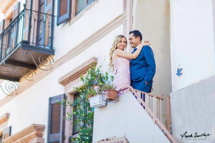 gizem ve ertan ayvalık cunda nişan fotoğrafları düğün fotoğrafçısı funda demirkaya (11)