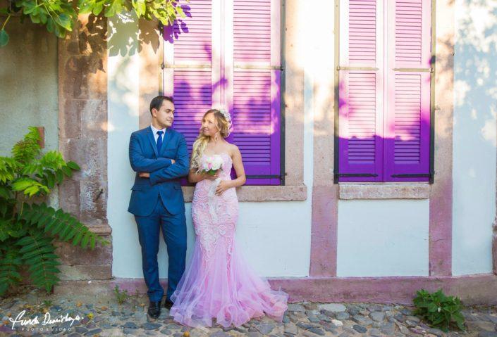 gizem ve ertan ayvalık cunda nişan fotoğrafları düğün fotoğrafçısı funda demirkaya (12)