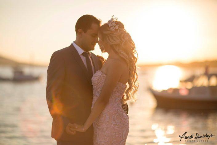 gizem ve ertan ayvalık cunda nişan fotoğrafları düğün fotoğrafçısı funda demirkaya (2)