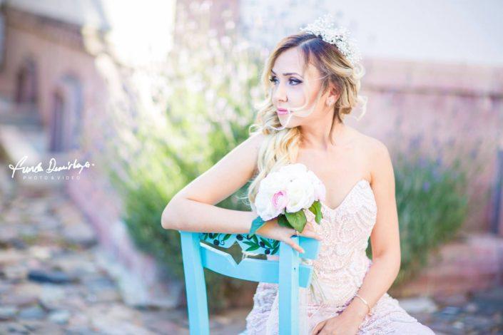 gizem ve ertan ayvalık cunda nişan fotoğrafları düğün fotoğrafçısı funda demirkaya (3)