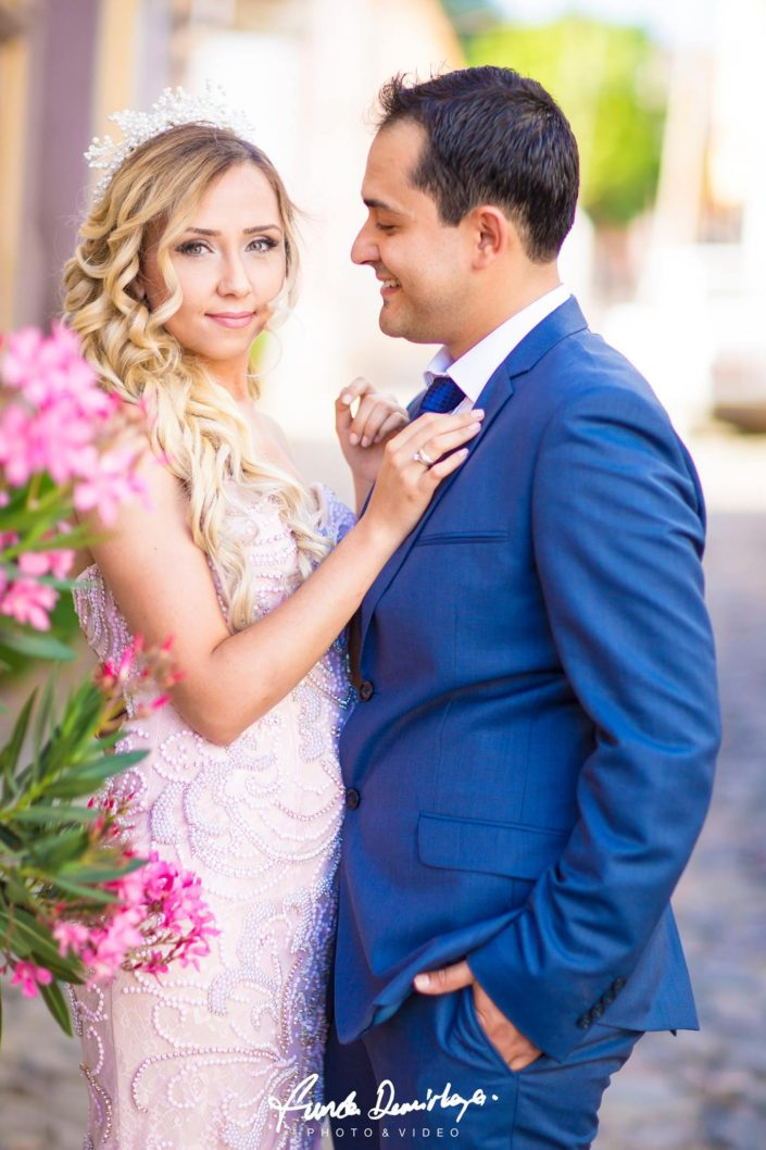 gizem ve ertan ayvalık cunda nişan fotoğrafları düğün fotoğrafçısı funda demirkaya (4)