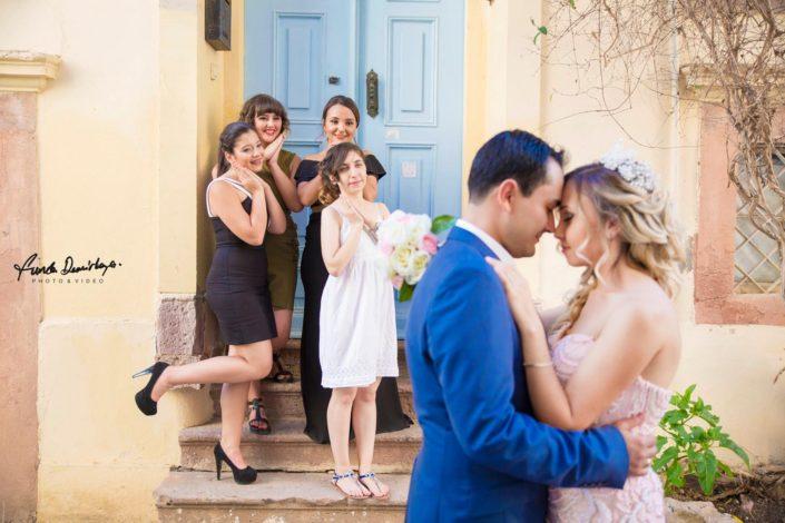 gizem ve ertan ayvalık cunda nişan fotoğrafları düğün fotoğrafçısı funda demirkaya (5)
