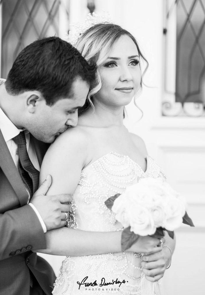 gizem ve ertan ayvalık cunda nişan fotoğrafları düğün fotoğrafçısı funda demirkaya (8)