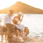 izmir çeşme bergama urla foça balıkesir edremit ayvalık cunda assos behramkale bandırma bergama çanakkale dış mekan çekimi doğa düğün nişan fotoğrafları fotoğrafçısı funda demirkaya