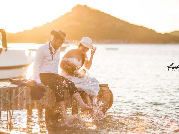 izmir çeşme bergama urla foça balıkesir edremit ayvalık cunda assos behramkale bandırma bergama çanakkale dış mekan çekimi doğa düğün nişan fotoğrafları fotoğrafçısı funda demirkaya (3)