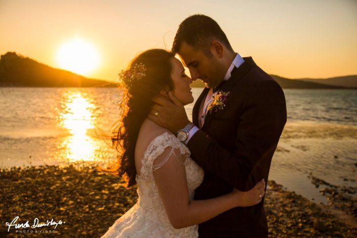 Behza ve Osman (6)