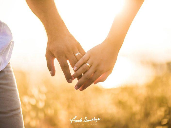 Esra ve Ümit (15)