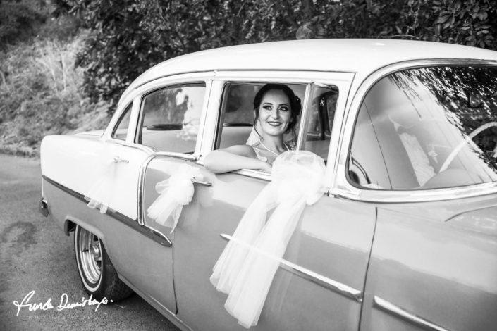 Fulya ve Burak İstanbul düğün (4)