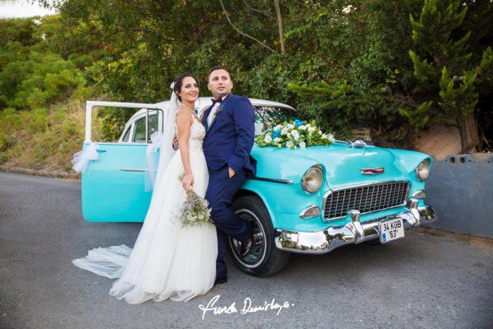 Fulya ve Burak İstanbul düğün (5)