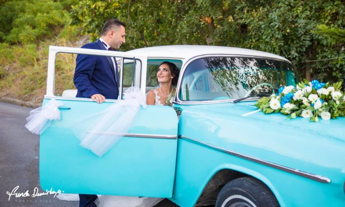 Fulya ve Burak İstanbul düğün (7)