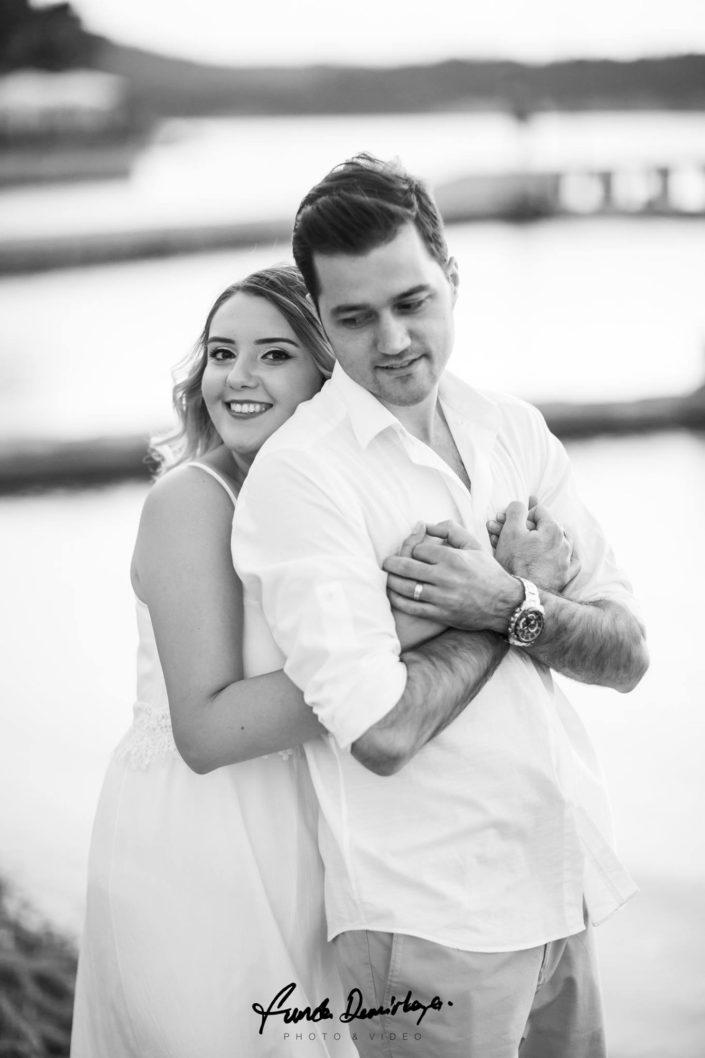 Fulya ve Ergin (10)