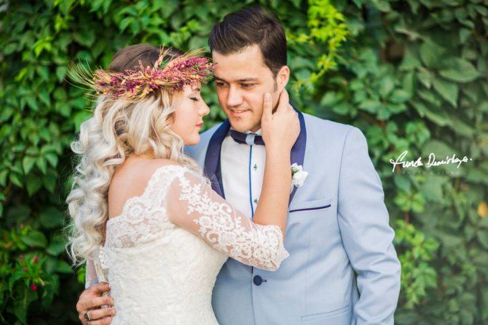 Fulya ve Ergin (12)