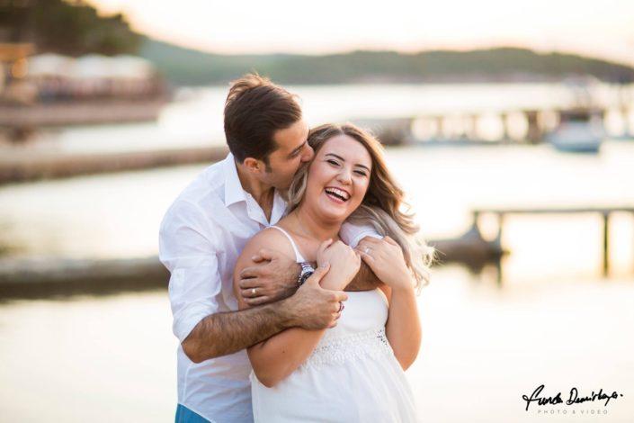 Fulya ve Ergin (13)