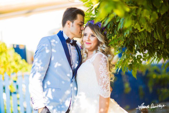 Fulya ve Ergin (17)