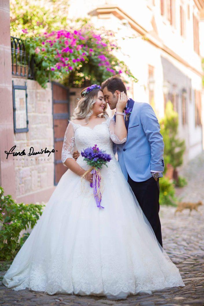 Fulya ve Ergin (2)