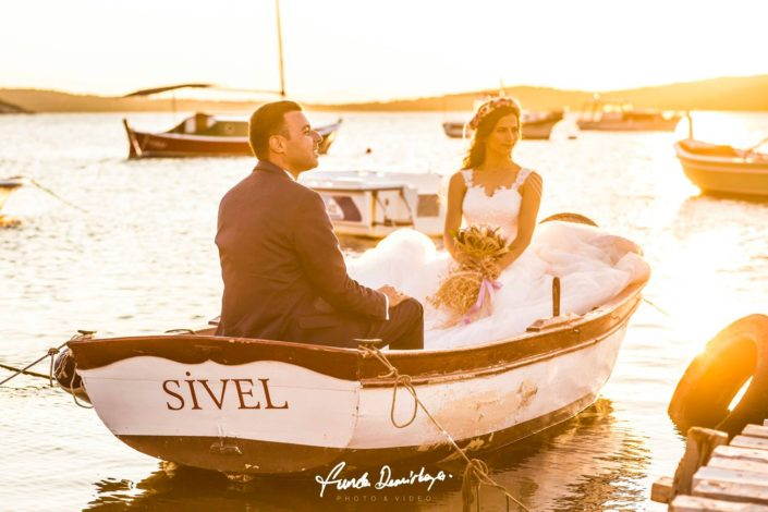 Hatice ve Ahmet (11)