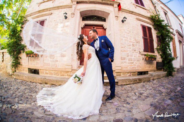 Hatice ve Ahmet (4)
