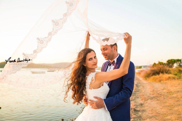 Hatice ve Ahmet (7)