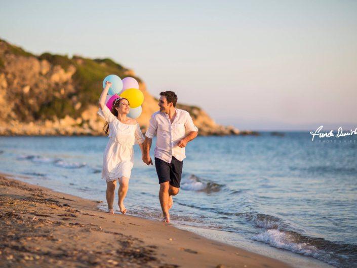 Merve ve Deniz Düğün (18)