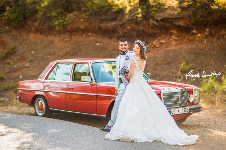 Sündüz ve Tolga (2) Ayvalık Cunda Balıkesir Edremit Düğün Fotoğrafçısı