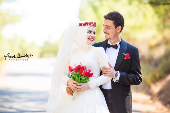 Tuğçe ve Mehmet (5)