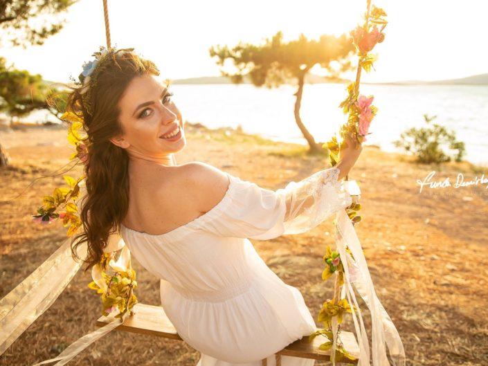 Özge ve Onur Hochzeits fotos fotografie photographie