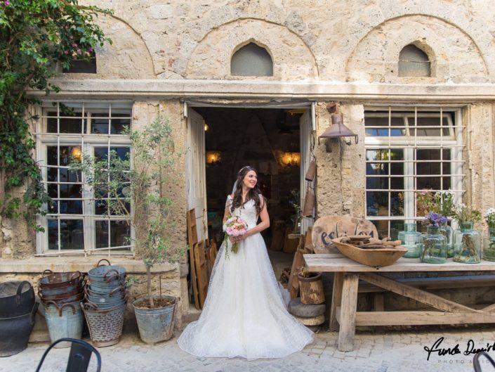 Şuheda ve Sadık A 46 & Tuvanam Tuvana Büyükçınar Alaçatı Çeşme İzmir White Dress Session Wedding Photos Photography Photographer