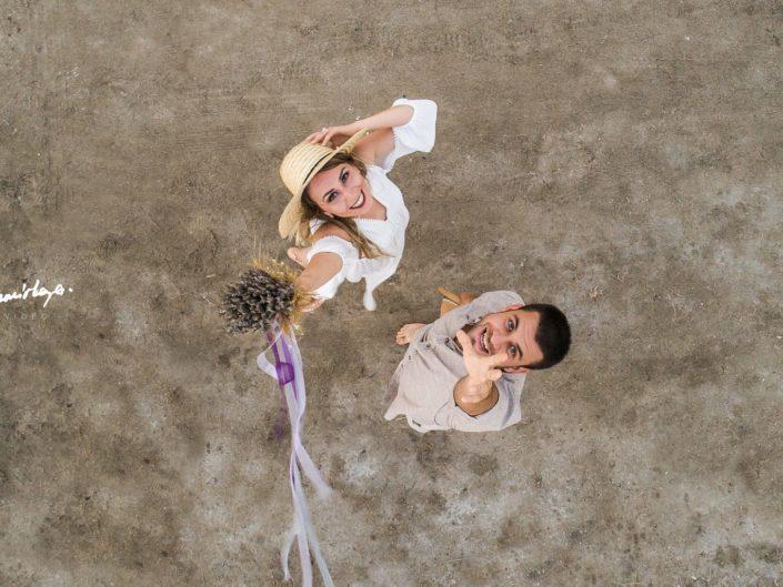 Merve ve Yusuf Elopement engagement save the date prewedding photos photography photographer